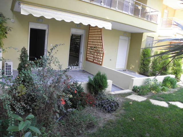 Buy semi-detached house in Montepulciano on the beach cheap